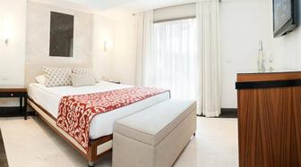 Manavgat Butik Otel Fiyatları