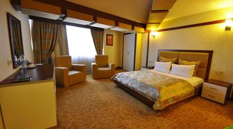 Ataşehir Butik Otel Fiyatları