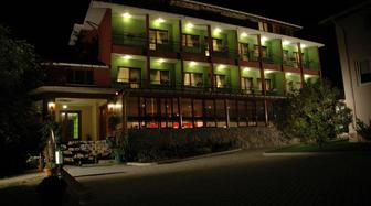 Riva Butik Otelleri
