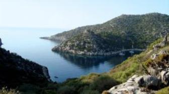 Kekova Butik Otelleri