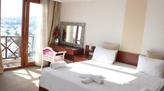 Gümbet Butik Otel Fiyatları