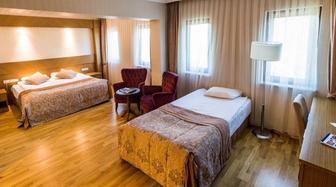 Kızılcahamam Butik Otel Fiyatları
