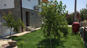 Hayıtbükü Apart Otelleri