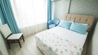Enez Apart Otel Fiyatları