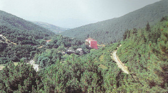Armutlu Butik Otelleri