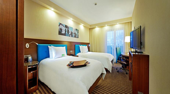 Ordu Butik Otel Fiyatları