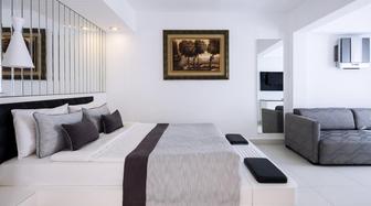 Torba Apart Otel Fiyatları