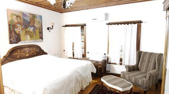 Yatağan Otel Fiyatları