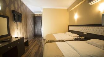 Antakya Harbiye Otel Fiyatları