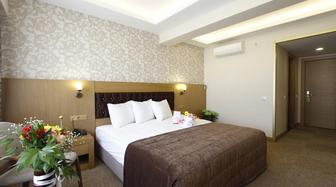 Bolu Merkez Butik Otel Fiyatları