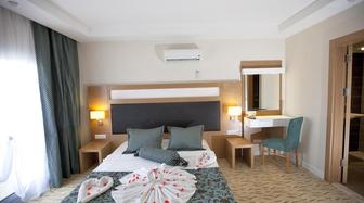 Söke Otel Fiyatları