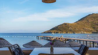 Karaincir Plaj Otelleri