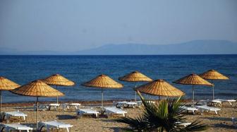 Milas Butik Otelleri