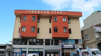 Trabzon Merkez Uygun Pansiyon
