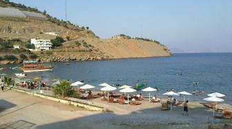 Gülnar Otelleri