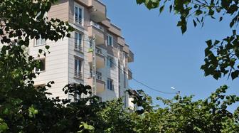 Trabzon Apartlar
