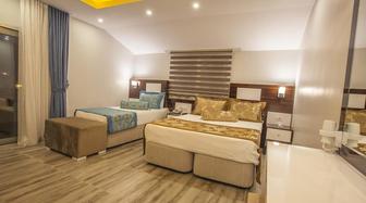 Pamukkale Butik Otel Fiyatları