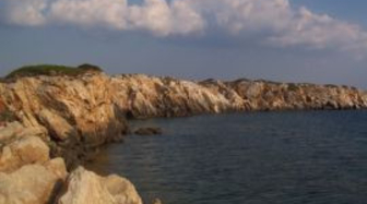 Bozcaada Plajları