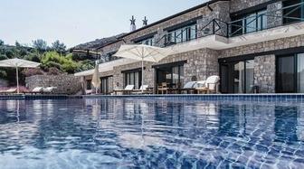Marmaris Butik Otelleri