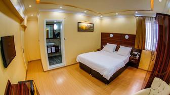 Bafra Otel Fiyatları
