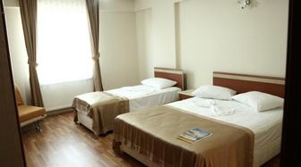 Mürefte Otel Fiyatları