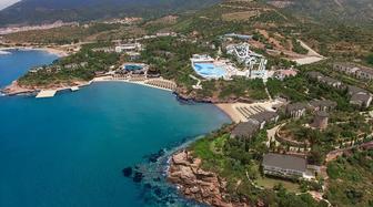 Menderes Butik Otelleri
