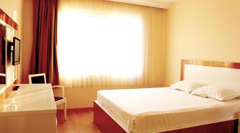 Düzce Merkez Otel Fiyatları