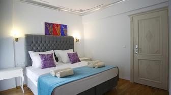 İçmeler Apart Otelleri Fiyatları
