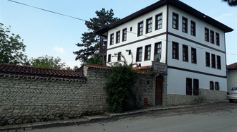 Safranbolu BaÄŸlar Otelleri En Uygun