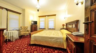 Safranbolu Bağlar Otel Fiyatları