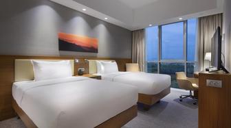 Kocaeli Merkez Otel Fiyatları