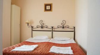 Yeşil Ada Otel Fiyatları