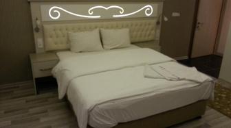 Uşak Merkez Otel Fiyatları