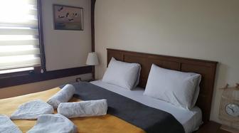 Vize Otel Fiyatları