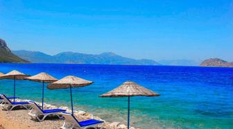 Söğüt Otelleri Fiyatları