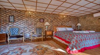 Kirazlı Köyü Otel Fiyatları