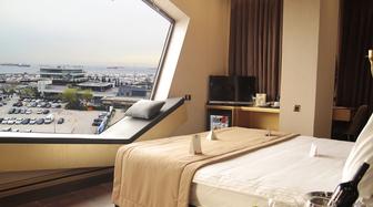Bakırköy Butik Otel Fiyatları