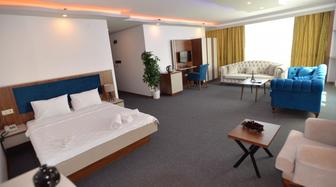 Pendik Kurtköy Apart Otel Fiyatları