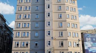 Tarlabaşı Apart Otel
