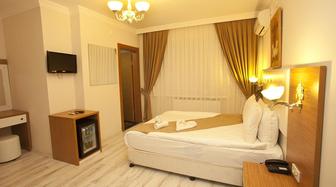 Demirköy Otel Fiyatları