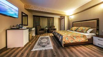 Küçükbakkalköy Otel Fiyatları