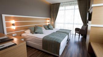 Dörtyol Otel Fiyatları