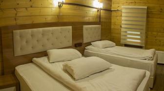 Ayder Yaylası Butik Otel Fiyatları