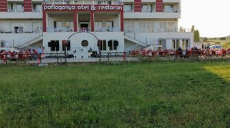 Çankırı Merkez Ucuz Otel