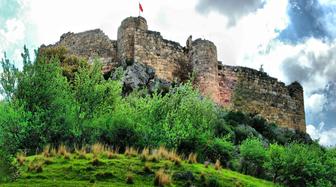 Osmaniye Gezilecek Yerler