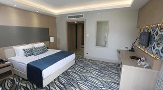 Gümüşhane Merkez Otel Fiyatları