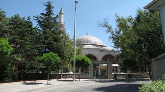 Akşehir'de Gezilecek Yerler