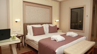 Çukurambar Otel Fiyatları