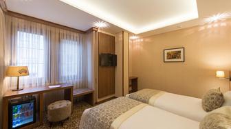 Silivri Butik Otel Fiyatları
