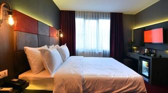 Kadıköy Merkez Butik Otel Fiyatları